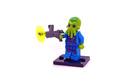 Alien Trooper - LEGO set #71008-7