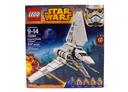 Imperial Shuttle Tydirium - LEGO set #75094-1 (NISB)
