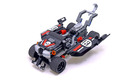 Tow Trasher - Preview 1