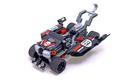 Tow Trasher - LEGO set #8140-1