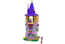 Rapunzel's Creativity Tower - LEGO set #41054-1