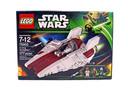 A-wing Starfighter - LEGO set #75003-1 (NISB)