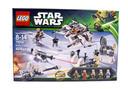Battle of Hoth - LEGO set #75014-1 (NISB)
