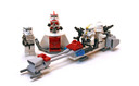 Clone Troopers Battle Pack - LEGO set #7655-1