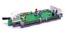 Street Soccer - LEGO set #3570-1