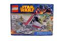 Kashyyyk Troopers - LEGO set #75035-1 (NISB)