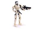 First Order Stormtrooper - LEGO set #75114-1