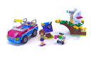 Olivia's Exploration Car - LEGO set #41116-1
