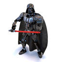 Darth Vader - Preview 1