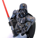 Darth Vader - Preview 3