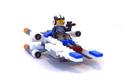 U-wing - LEGO set #75160-1