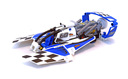 Hydroplane Racer - LEGO set #42045-1