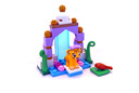 Tiger's Beautiful Temple - LEGO set #41042-1