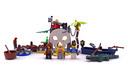 Treasure Island - LEGO set #70411-1