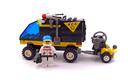 Emergency Evac - LEGO set #6445-1