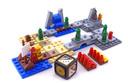 Draida Bay - LEGO set #3857-1