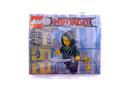 Lloyd - LEGO set #30609-1 (NISB)