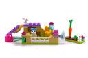 Bunny & Babies - LEGO set #41087-1