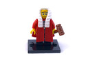 Judge - LEGO set #71000-10