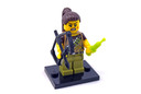Dino Tracker - LEGO set #71007-10