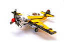 Propeller Power - LEGO set #6745-1