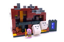 The Nether - LEGO set #21106-1