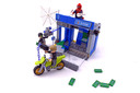 ATM Heist Battle - LEGO set #76082-1