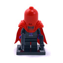 Red Hood - LEGO set #71017-11