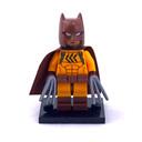 Catman - LEGO set #71017-16