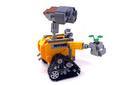 WALL-E - Preview 2