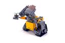 WALL-E - Preview 3