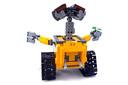 WALL-E - Preview 4