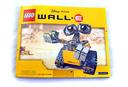 WALL-E - Preview 5