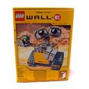 WALL-E - Preview 6
