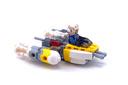 Y-wing - LEGO set #75162-1