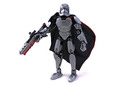 Captain Phasma - LEGO set #75118-1