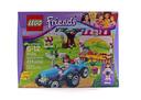Sunshine Harvest - LEGO set #41026-1 (NISB)