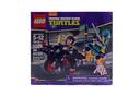 Karai Bike Escape - LEGO set #79118-1 (NISB)