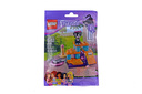 Cat's Playground - LEGO set #41018-1 (NISB)