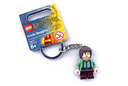 Frodo Baggins Key Chain - LEGO 850674-1