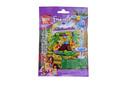 Macaw's Fountain - LEGO set #41044-1 (NISB)