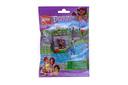 Brown Bear's River - LEGO set #41046-1 (NISB)