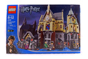 Hogwarts Castle (2nd edition) - Preview 10