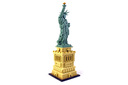 Statue of Liberty - LEGO set #21042-1