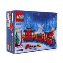 Christmas Train - Limited Edition 2015 Holiday Set - Preview 2