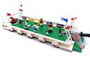 3 vs 3 Shootout - LEGO set #3421-1
