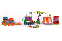 Heartlake Skate Park - LEGO set #41099-1
