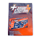 Power Functions Motor Set - Preview 2