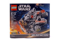 Millennium Falcon Microfighter - LEGO set #75193-1 (NISB)