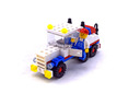 Super Tow Truck - Preview 3